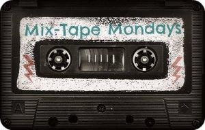 cassette-tape-convert